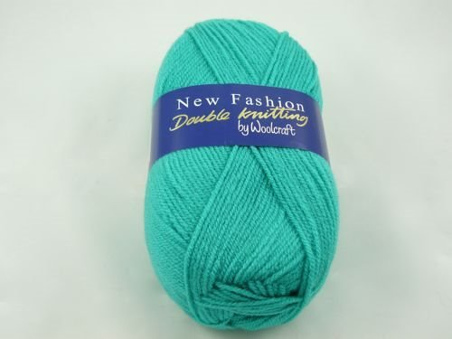 Wool Craft New Fashion Double Knitting Aspen