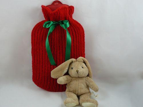 Charity Patterns Free Knitting Patterns Nixneedles Uk