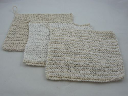 <p>Dish Cloth</p>