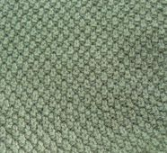 learn how to do double moss stitch