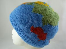 world Hat