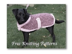 Free knitting patterns; Nixneedles UK